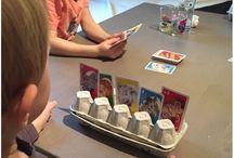 Kids: Spielen - Playing