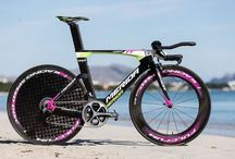 TRINSPO / Triathlon inspiration
