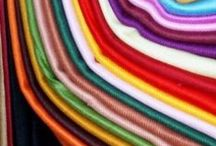 Bridal Wedding & Bridesmaids Shawls Cape Wraps / Brides buy beautiful wedding bridal & bridesmaids shawls on sale. Buy a White Wedding Shawl, an Ivory Wrap  even a Cream Shawl for your wedding for any season. Select from a huge collection of colors in bridal & bridesmaids shawls, bridal party shawls, Pashmina wedding favors that are affordable & beautiful.