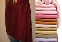 Cashmere Shawls Wraps & Scarves / Soft warm affordable Cashmere Shawls are what women love in fall and winter. The style comfort and plush feel of cashmere scarves is appealing for everyone. Buy a Cashmere Cape Wrap on sale it makes a unique Holiday Gifts for women. Winter scarves shawls & wraps make women feel warm protected & stylish.