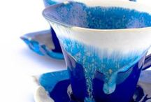 C.T (Ceramic Tablewares) / All interesting ceramic tablewares