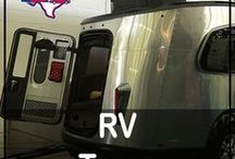RV Tours / A collection of tours and information about various types of RVs including Class A, Class B and Class C motorhomes, fifth-wheels, travel trailers, truck campers, pop-up campers, hybrid campers and teardrops. The purpose of this board is to help you decide what type of RV might be right for you. #rv #rving #rvtours #motorhomes #fifthwheels #traveltrailers #truckcampers #campervans #campers #gorving