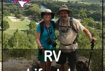 RV Lifestyle / We're all about living a healthier life and the RV lifestyle fits right into that plan. On this board we focus on healthier living, being active, hiking, biking, kayaking, eating local, meeting folks and all other aspects of the active RV Life! For more on this subject, visit our website: https://rvtexasyall.com/rv-life. #rvlife #rvliving #gorving #rving #healthyliving #healthylifestyle #activelife #activeliving #rvlifestyle #lifestyle