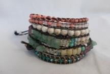 Gypsy/Bohemian Jewelry