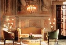 Beautiful Rooms