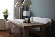 Interieuradvies in beeld van Mix in Stijl  : foto's voor en na / Je weet vast wel wat je mooi vindt. Maar lukt het je om je meubels samen te voegen tot een sfeervol geheel? Weet je ook hoe je evenwicht in je huis kunt creëren? Wil je weten hoe dat oude kastje of die bijzondere stoel mooi in je interieur past? Ik help je graag om een interieurplan te maken, dat helemaal op jouw wensen en leefstijl is aangepast.  Neem alvast een kijkje in de portfolio van Mix in Stijl. Wil jij ook een advies, neem dan contact op: 06 253 253 94 | info@mixinstijl.nl