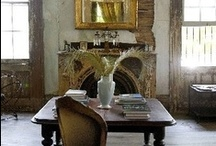 Interior Design Comfort&Beauty