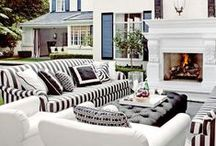 Decorating & Interior Design