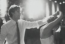 Wedding | Pictures