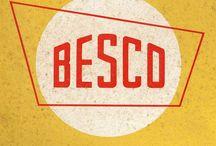 Graphic Design | Logo