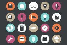Graphic Design | Vector