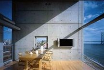 House Love | Architecture | Dwelling / Beautiful homes to inspire you and your daydreams