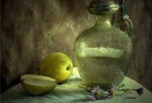 Still life / by Nikko Sa