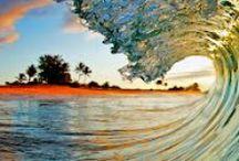 Live a Coastal Life