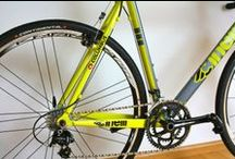 CX / Cyclocross