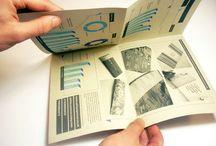 Graphic Design | CV