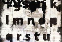 Art school manifesto inspiration