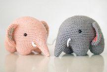 DIY | Crochet