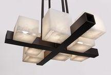 Fuse Lighting / Fuse Lighting Fixtures