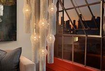 Fuse Lighting Installation Shots