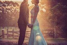 Wedding Day ✿ Women / Die Hochzeit ist einer der schönsten Tage im Leben. Kleid, Accessoires und Schuhe sind makellos zueinander abgestimmt. Schuhe.de bietet neben den perfekten Brautschuhen eine große Auswahl an eleganten Schuhen für Bräutigam, Brautjungfern und die restliche Hochzeitsgesellschaft.