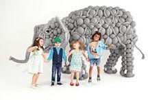 Summer Shoes  ツ Kids / Unsere Kleinen stehen uns in Sachen Style in nichts nach. Kinderschuhe für Frühling und Sommer sind vielfältig. Ballerinas, Chucks, Sandaletten, Badeschuhe, Wanderschuhe oder bunt gemusterte Gummistiefel - tolle Schuhe für Mädchen und Jungen gibt's bei schuhe.de/kinderschuhe