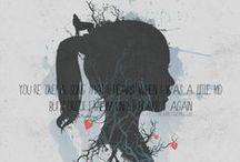 Könyv - Mercy Falls farkasai / Book - Wolves of Mercy Falls