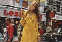 1970s vintage
