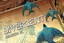 Könyv - Divergent series