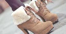 Winter Boots ✿ Women / Infos zu den neuesten Wintertrends für Frauen mit den wichtigsten neuen Styles bekommt Ihr bei schuhe.de. Dieses Jahr wieder absolut In: Kurze Damen Stiefel, lange Stiefel, Bikerboots, Winterboots, Fellstiefel, Overknee oder Schnürstiefel. Liebe Frauen, holt sie euch in der Stadt oder im Online-Shop auf Schuhe.de