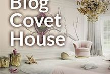 Blog Covet House