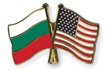 Bulgarian communities / Bulgarian communities all over the world. Follow us on www.dirbg.us - Bulgarian community portal