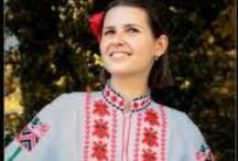 Bulgarians / The most interesting people on the planet Earth. http://dirbg.us