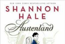 Könyv & Film - Austenland
