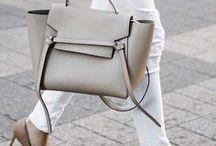 Bag Fashion ✿ Women