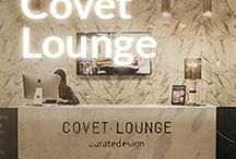 Covet Lounge - Maison&Objet - Paris / All about Covet Lounge at Maison Et Objet Paris .  www.covethouse.eu #MO17 #maisonobjet #pdw17 #parisdesignweek #experiencedesign #curateddesign #celebratedesign #celebratedesignwithfriends  #design #furniture #designhouse #homedecor #decoration #decorationideas #homestyle #homeinspo #luxurybrand #luxuryhomes #luxuryinteriors #experiencedesign #home