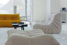 _sofa