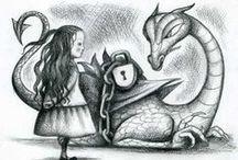 Könyvek - Catherynne M. Valente