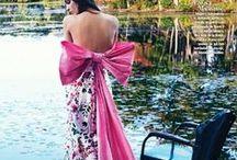 Beautiful Dresses!