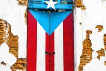 Isla del Encanto - Puerto Rico ❤️