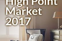 High Point Market 2017 / High Point Market 2017 is going to take place in the dates October 14-18. Come and see our latest products. #hpmkt #hpmktss #highpoint #highpointmarket #stylespotters
