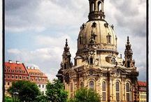 Trip To Dresden & Prague.  / Matthias Reim. Dresden. Prag. Vanessa.  29.5.-31.5.2015