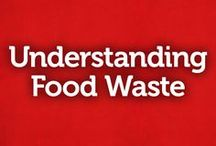 Understanding Food Waste