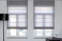 GORDIJNEN - raamdecoratie
