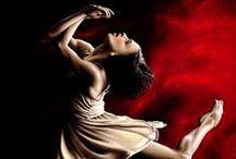 Danse Dance Dance