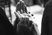 body: hands