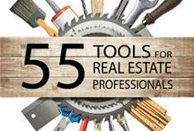 Tools for Real Estate Agents