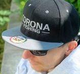 Promocje, zestawy, wyprzedaże / Wszystkie oferty specjalne, przeceny i wyprzedaże sklepu Corona Fishing!