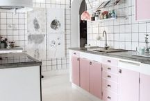 • decor / cozinha •