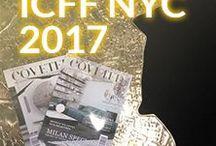 ICFF NYC 2017